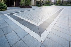 Beautiful Patios from Parview