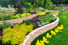 Parkview Landscaping